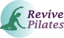 Revive Pilates En